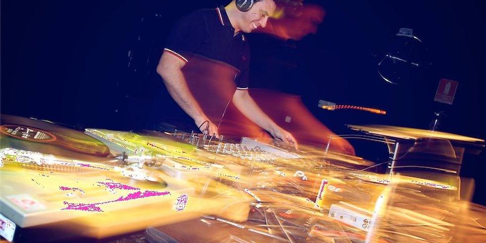 KABUTO DJ (1)