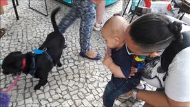 Caminhada Autismo - Abril de 20185.png