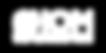 IOM-Visibiliy_Logo_PRIM_White_RGB-EN.png