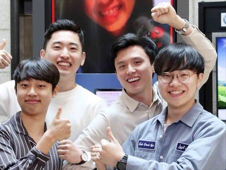 [인터뷰] 한양대생들, 필리핀 싱글맘들 위해 '한식 프렌차이즈' 연다
