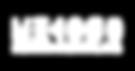 MCH_Logo-01.png