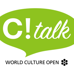 지혜나눔 컬처토크 C!talk