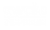 GWCVB_logo_대지 1.png