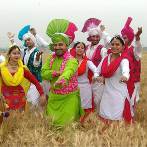 "Hello, India!- ""Baisakhi Festival"" 현장스케치: 신과 하나가 되는 인도의 축제 속으로"