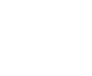 logo-yemeni-01.png