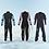 Thumbnail: חליפות האיגוד