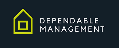 Dependable Management - Logo - Final.png