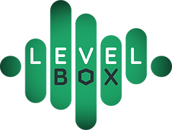 Level%20Box%20Logo_edited.png