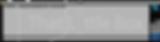 Chat Box Mac.png