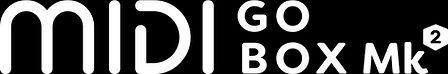 MIDI-Go-Box_logo_V3-1 WHITE.jpg