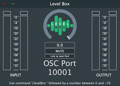 LevelBox1.3.png