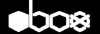USBGOBOX LOGO WHITE.png