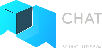 CHATBOX_logo_dark-bg.png