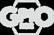 GpiO BOX logo WHITE.png