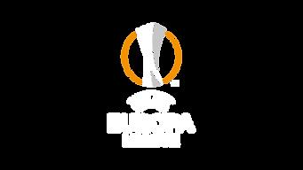 Large-Centre-Logo.png