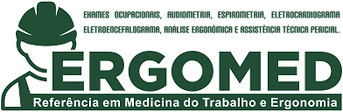 logo ergomed.png
