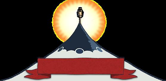Le Tigre Tent Logo