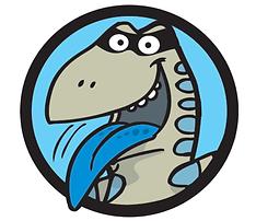 Blue Tongue Lizard.png