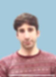 Mark_edited_edited.jpg