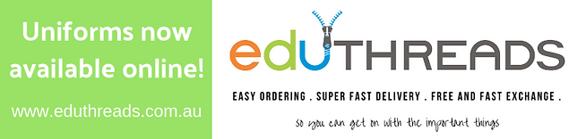 eduThreads-for-school-websites.png