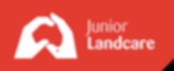 m-logo-juniorlandcare.png