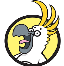 Sulpher Crested Cockatoo.png