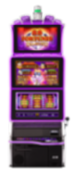 88_Fortunes_Diamond_Front.png
