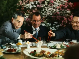 8 фактов о волшебных китайских палочках
