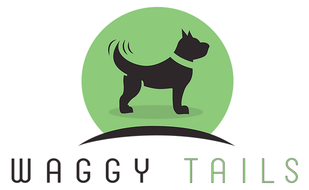 Waggy Tails Logo 1.png