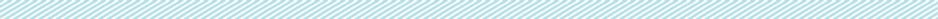 line-stripe.png