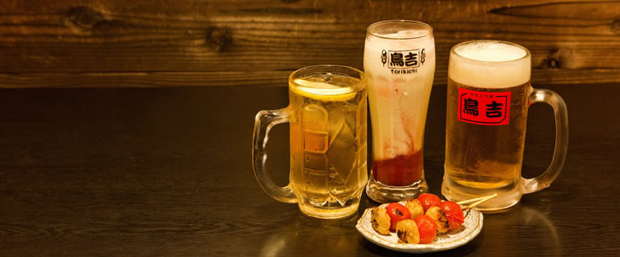 drink_001.jpg