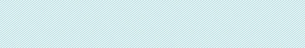 bg-stripe.png