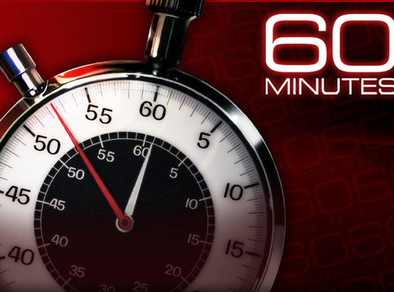 60-minutes.jpg