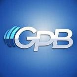 gpb_logo.jpeg