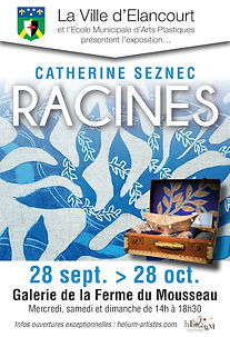 Affiche Racines.jpg