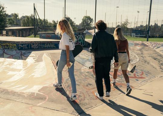urbanys-skate-53.jpg