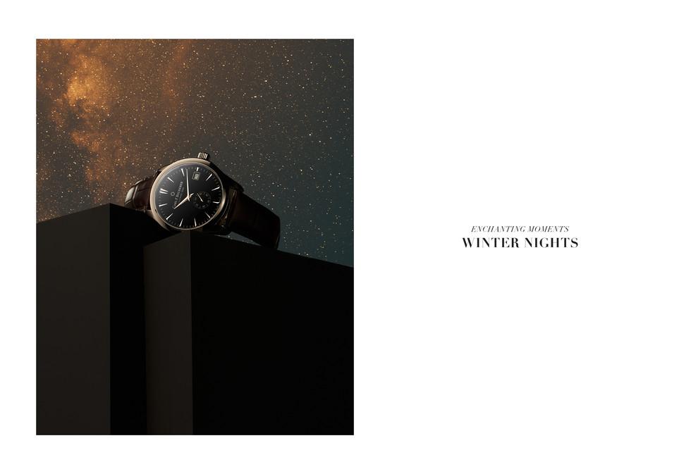 CFB Xmas website - winter nights 1.jpg