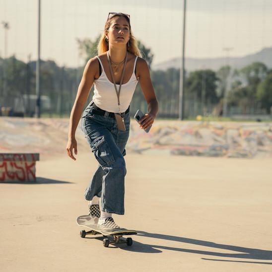 urbanys-skate-61.jpg