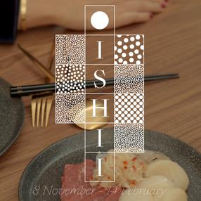 OISHII - Anastasia Lammer.m4v
