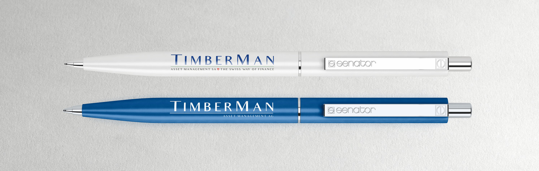 timberman_pen_2.jpg