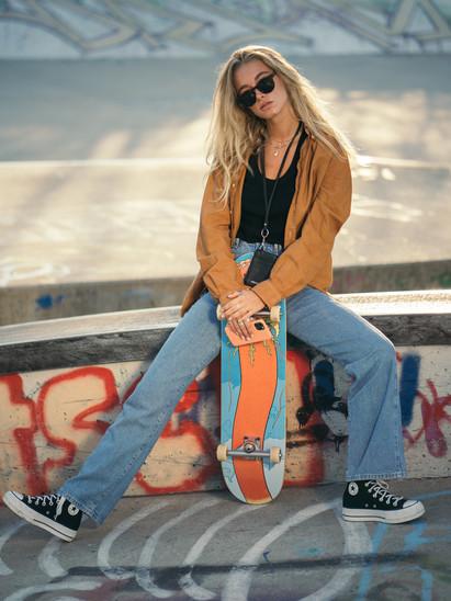 urbanys-skate-05.jpg