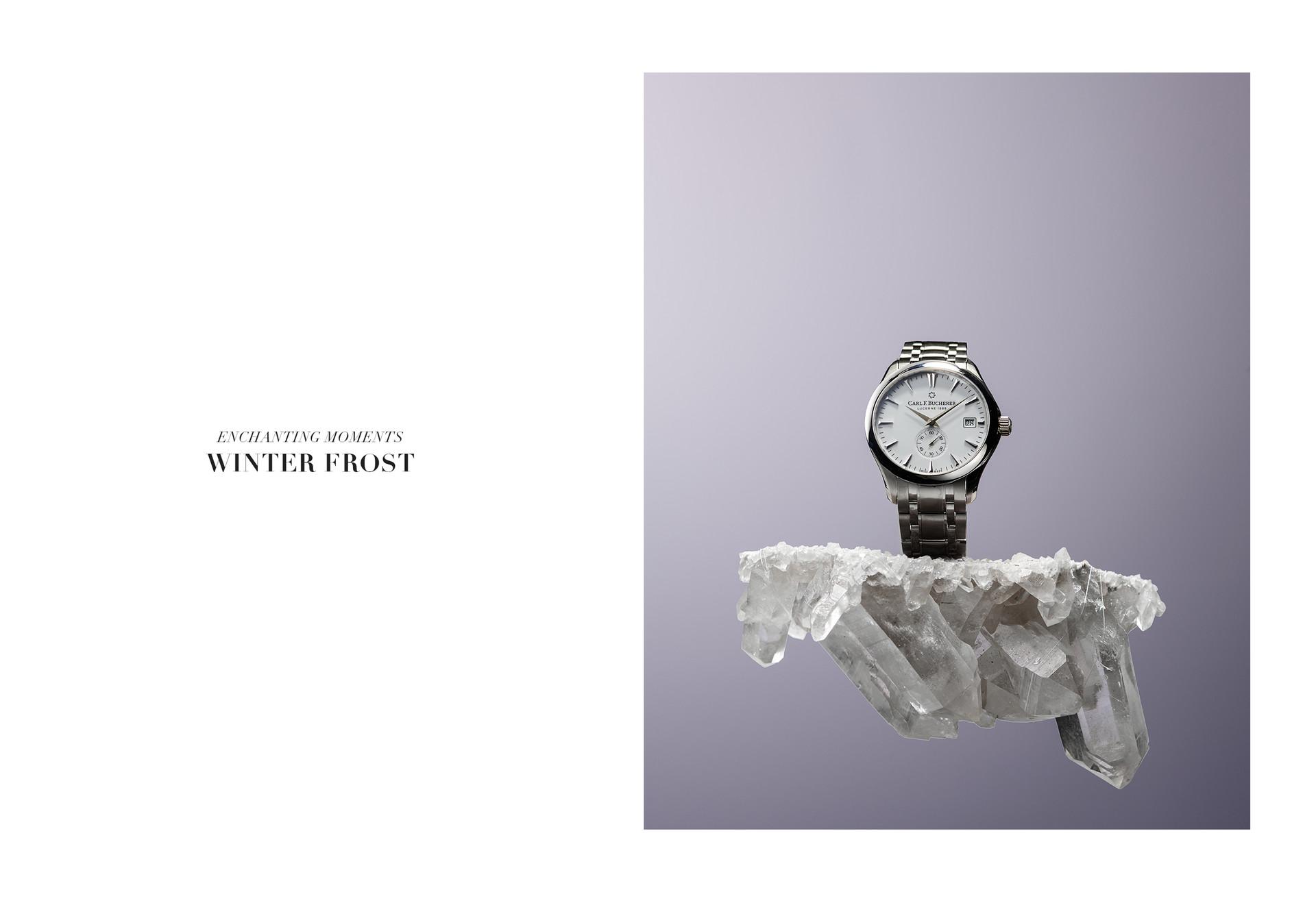 CFB Xmas website - winter frost 1.jpg
