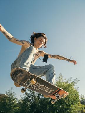 urbanys-skate-69.jpg