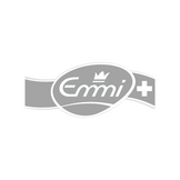 EMMI_WEBSITE_TRANSPA.png