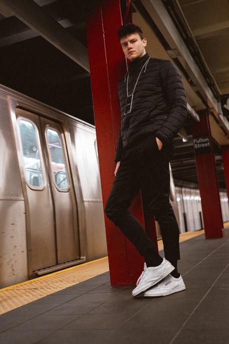 Urbanys-NYC-40.jpg