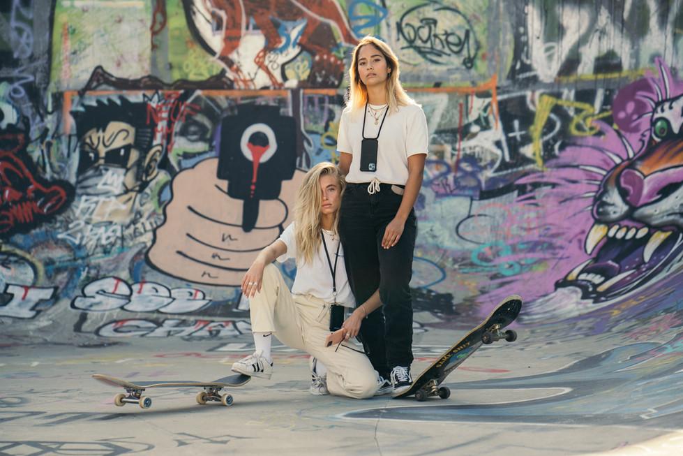 urbanys-skate-38.jpg