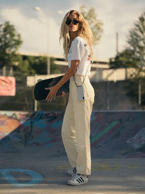urbanys-skate-26.jpg