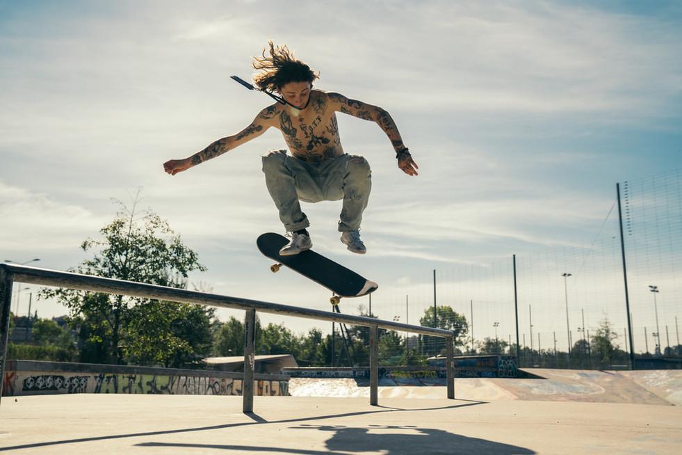 urbanys-skate-68.jpg