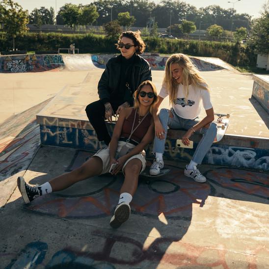 urbanys-skate-51.jpg