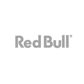 RED BULL_WEBSITE_TRANSPA.png